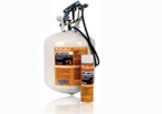 WT-MP13 & WT-MPC13, MPEA