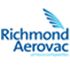 logo Jeff Newell