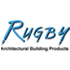logo Jeff Everitt